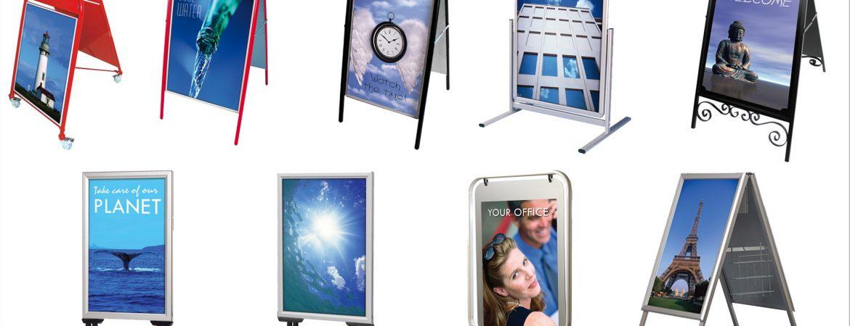 display-adverts