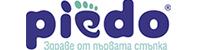 PIEDO logo