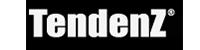 tendenz-logo
