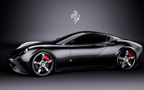 hd-wallpaper-ferrari-widescreen-car-wallpaper